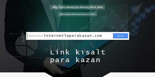 link para