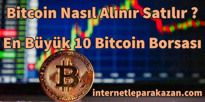 en iyi 10 bitcoin sitesi