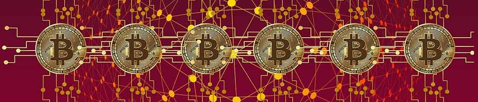 blockchain en iyi bitcoin borsası