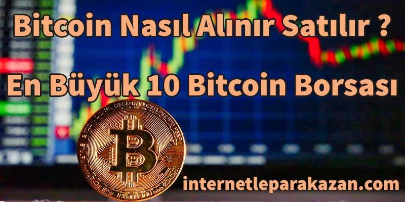 en iyi bitcoin siteleri
